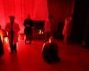 Seconda Stagione - La pazzia di Cyrano
