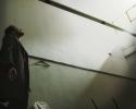 Prima Stagione - Il dolore di Loki