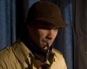 Terza Stagione - Sherlock Holmes
