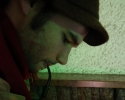 Seconda Stagione - Sherlock Holmes