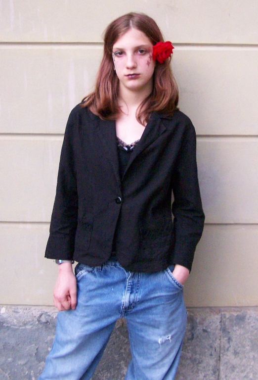Elisabetta Erya Moroni