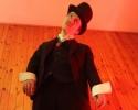 Seconda Stagione - Il dottor Frankenstein