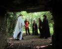 Dalla grotta 2