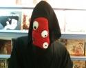Bunbury - Draghignazio il demone